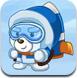极地小英熊