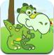恐龙和怪物