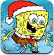 海绵宝宝圣诞冒险2
