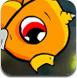 大鱼食细鱼