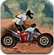 亚视极限摩托3加强版