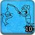 铅笔涂鸦创意动画10