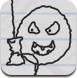 铅笔涂鸦创意动画22