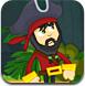 海盗乔利寻宝