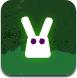白兔抗日历险记