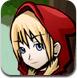 小红帽丛林历险