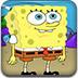 海绵宝宝海底历险3