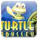 小海龟冒险