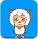 羊羊挑战100层积分版