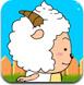 懒羊羊和灰太狼足球对战