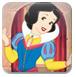 迪斯尼三公主2