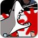 疯狂大白鲨