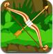 森林狩猎者