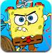 海绵宝宝海底作战
