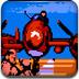 1943中途岛海战