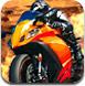 摩托飙车挑战赛变态版