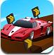 高速赛道赛车变态版