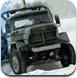 卡玛斯大卡车2