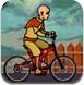 降世神通自行车赛