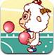 喜羊羊投篮比赛