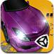 GT极速赛车