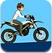 少年骇客极速摩托