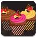 世界上最好的肉松蛋糕
