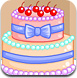 贝拉蛋糕坊