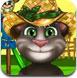 汤姆猫的农场生活