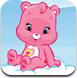 小熊吃星星