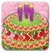 艾米丽的大蛋糕