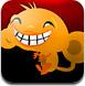 逗小猴子笑之疯狂的字谜