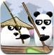 三只小熊猫日本版