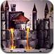 摧毁城堡2