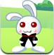 兔子的复活节