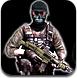 入侵者作战训练2