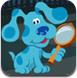 侦探狗寻幽灵