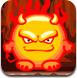 轰炸小恶魔2