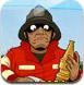 英勇消防员