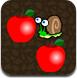 小蜗牛走迷宫2