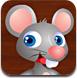 迷宫小老鼠