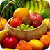 逃离水果屋