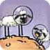 送小羊回家2太空迷踪篇