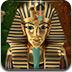 古老埃及逃脱