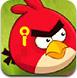 愤怒的小鸟找钥匙