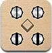 100个盒子谜题