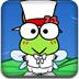 可爱青蛙换装