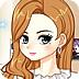 公主爱化妆7