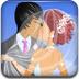 朦胧的婚礼